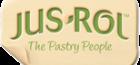 Jus Roll Logo