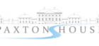 Paxton House Logo